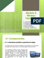 Ch4 Wireless