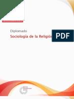 DIP_SOCIOLOGIA_RELIGION.pdf