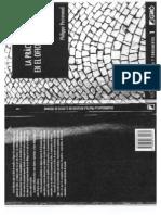 DESARROLLAR LA PRÁCTICA REFLEXIVA EN EL OFICIO DE ENSEÑAR.pdf