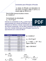 EXERCICI0SRES0LVID0S-FILTRACA0