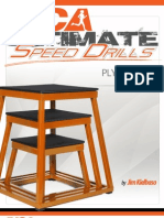 04 Iyca Speed Drills Plyo