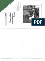 EL APRENDIZAJE BASADO EN PROBLEMAS C3.pdf