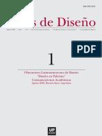 13 Libro