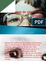 1223079502_despiste_de_alterações_visuais