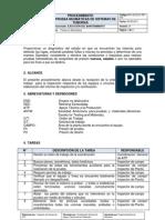 H01.02.02.01_PR_075 Para Prueba Neumaticas de Sistemas de Tuberias (v01)