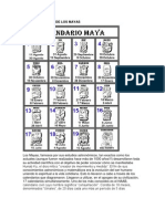 Calendario HAAB.docx