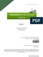 CursGratuitArduino-Lectia1-ArduinoBlink