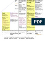 MGR.calendar.rehim