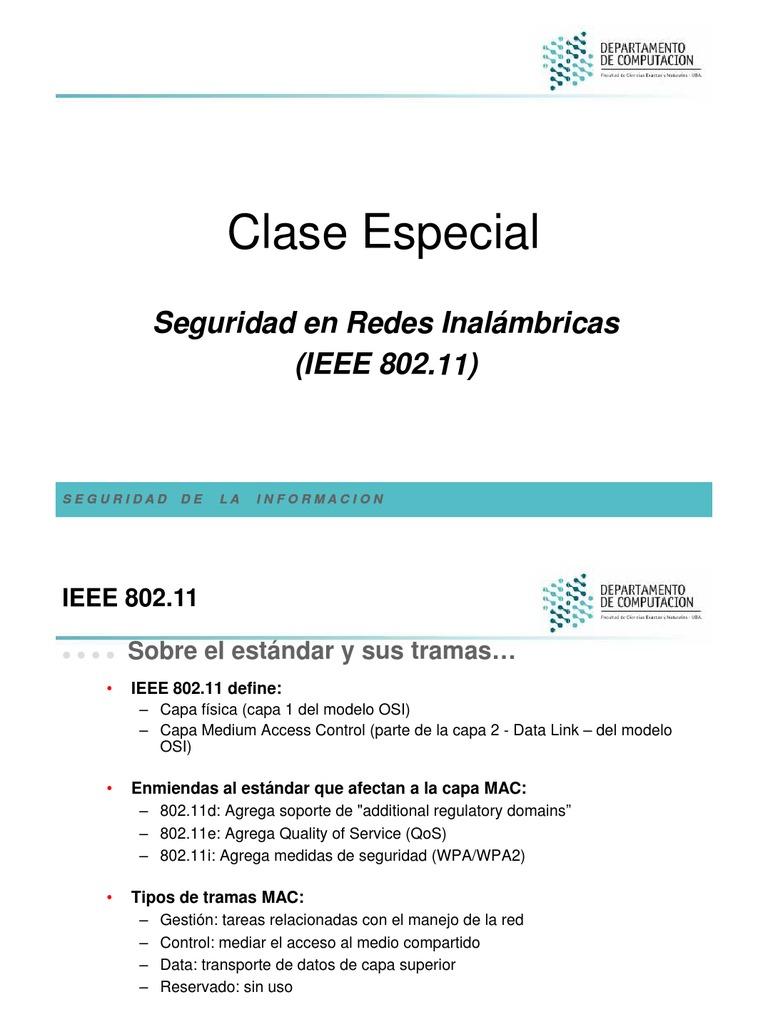 Increíble Formato De Trama 802.11 Gestión Bandera - Ideas ...