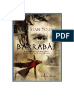 Barrabas - Sean Young