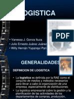 Logistica de Proyectos Finalf