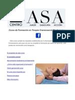 curso_terapia_craneosacral
