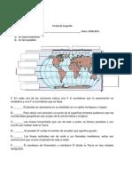 prueba meridianos y paralelos.docx