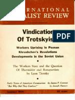 ISR1956_03