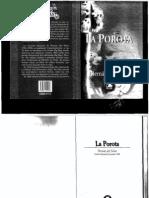 La-Porota