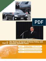 17_Part2_Chapter1_Sec1.pdf
