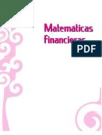 matem+íticas financieras_todo