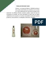 TIENDA DE PERFUMES TANDY.docx
