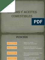 GRASAS Y ACEITES COMESTIBLES.ppt