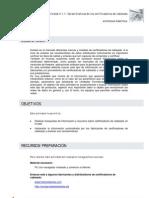 SF_DAT_CA_BF1_AC4_1_1.pdf