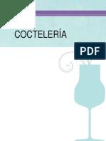 Recetario_Cocteleria (Reparado)