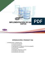 introduccinasqlconsultasycriteriosdeseleccin-130511130546-phpapp02
