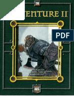 AEG - Adventure II