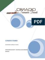 1_Paradigma_Conductista