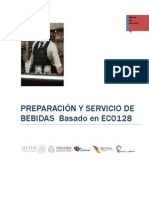 Instructor Manual Ec0128