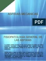 ASFIXIAS_MECANICAS_3F[1]