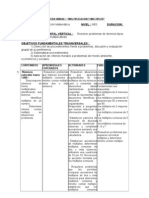 200811241606470.Planificacion Educacion Matematica Tercera a Septima Unidad
