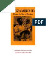 MOZAMBIQUE_1.pdf