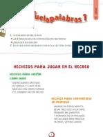 Vuelapalabras1_Unidad1