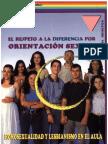 VVAA - El respeto a la diferencia por orientacion sexual (2002)