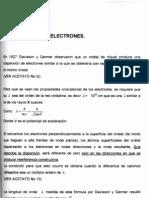 8311831.19987.pdf