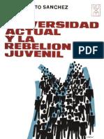 Requiem de las universidades (Perú
