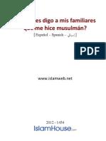 es_Como_les_digo_a_mis_familiares_que_me_hice_musulman.pdf