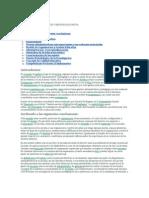 MODELOS DE ORGANIZACIÓN Y GESTION EDUCATIVA