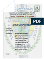 Trabajo_ Enron Corporation - Copia