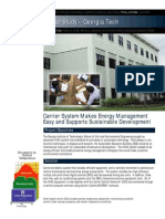 Casestudy02 Georgia Tech Energy Mangm