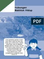 5. Hubungan Makhluk Hidup.pdf