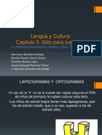 Lengua y Cultura.pptx