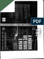 Capitulos 1.2 do livro A máquina que mudou o mundo.pdf