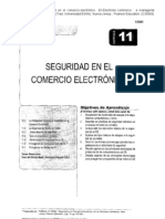 C30954_APA-OCR - Seguridad en el comercio electrónico
