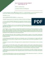 BFD 08.pdf