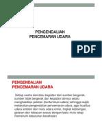 PENGENDALIAN PENCEMARAN.pdf