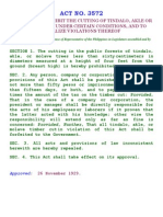 Act 3572.pdf
