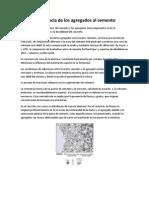 Adherencia de los agregados al cemento.docx