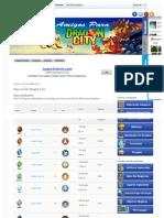 Http- Www Amigosparadragoncity Com 2012 12 Huevos-basico-son-los-dragones HTML
