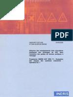 Benchmark - GPL